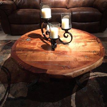 Joes Furniture 10 Reviews Mattresses 3787 Karicio