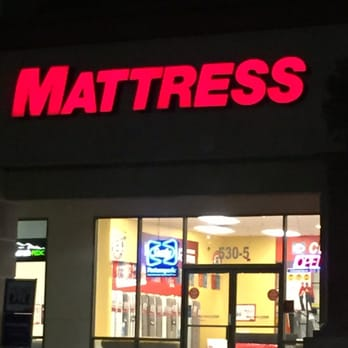 Photo Of Mattress Firm Clearance Las Vegas Nv United States Great Service
