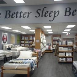 Photo Of Down Under Bedding Mattress Mississauga On Canada