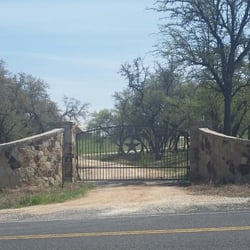 Image Result For Fence Repair Georgetown Texas