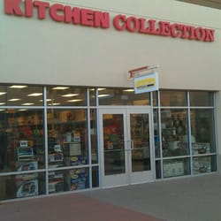 Kitchen Collection Outlet Stores 6800 95th Ave Glendale