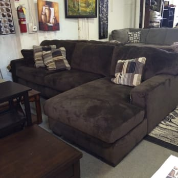 Furniture Outlet   37 Photos   167 Reviews   Furniture Stores   2337     Furniture Outlet   37 Photos   167 Reviews   Furniture Stores   2337 N  Elston Ave  Bucktown  Chicago  IL   Phone Number   Yelp