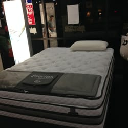 Photo Of American Mattress Schaumburg Il United States New Couldn