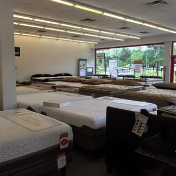 Photo Of Mattress Warehouse Richmond Va United States