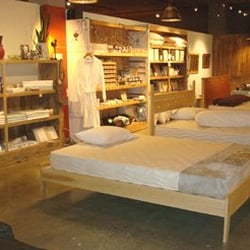 Photo Of Home Green Ithaca Ny United States Organic Mattresses To