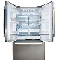 All Brands 24/7 Appliance Service - Appliances & Repair ...