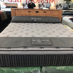 Photo Of Mattress Warehouse Plus Flint Mi United States Compare To The