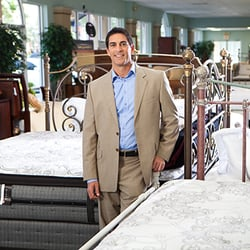 Photo Of City Mattress Fort Myers Fl United States Marc Schiller