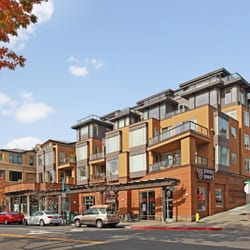 Westwater Apartments - Apartments - 221 1st St, Kirkland ... on Rentals In Kirkland Wa id=33361
