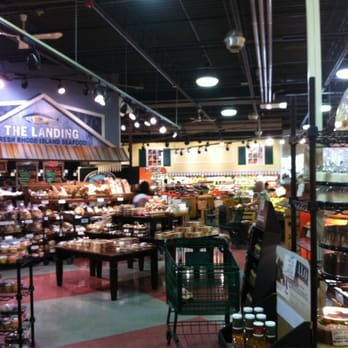Dave's Marketplace - 17 Photos - Supermarkets - Cumberland ...