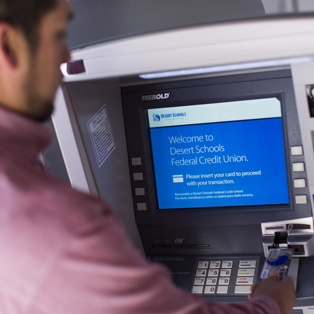 desert schools federal credit union credit card login | newletterjdi.co