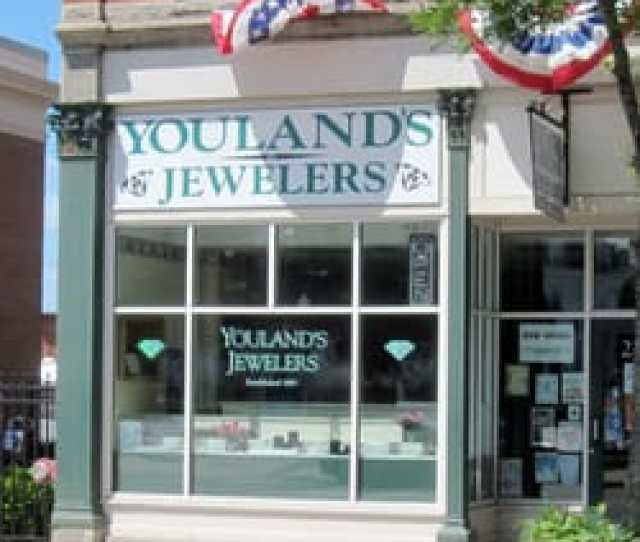 Walters Watch Jewelry Repair