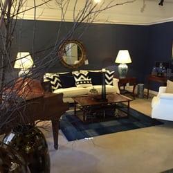 photo de cabot house furniture inc portsmouth nh etats unis