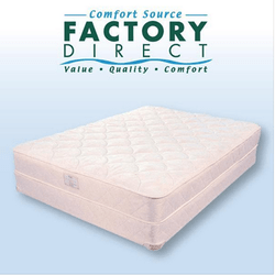 Photo Of Mattress Outlet Wilmington Nc United States