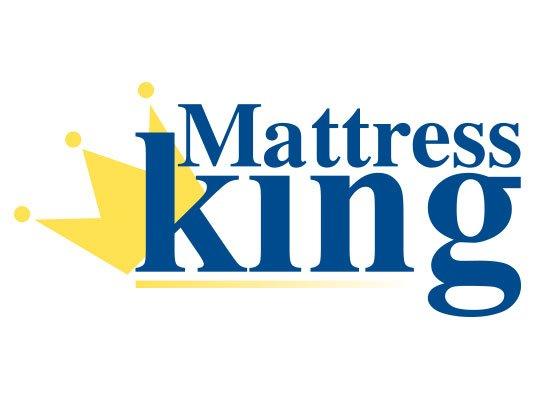 Mattress King 11 Photos Mattresses 8498 Madison Blvd Al Phone Number Yelp