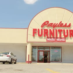 Photo Of Payless Furniture Columbus Oh United States