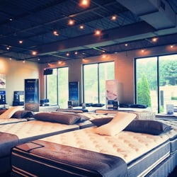 Photo Of Mattress Center Raleigh Nc United States