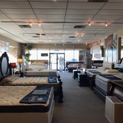 Photo Of Mattress Depot Fort Worth Tx United States Hulen