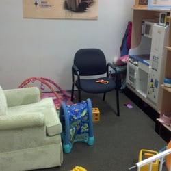 a nurturing moment materiel et meubles pour bebe 7540 memorial pkwy sw huntsville al etats unis numero de telephone yelp
