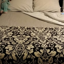 Photo Of Metro Mattress Ithaca Ny United States Bed All Set Up