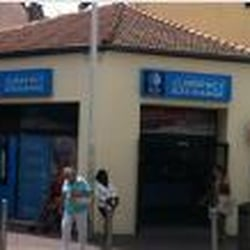 international currency exchange currency exchange 6 place de la gare cannes alpes maritimes france phone number last updated january 18