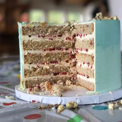 Best Cake Places Near Me   September 2018  Find Nearby Cake Places     Butter