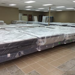 Photo Of Lucky S Mattress Outlet Dallas Tx United States High Quality