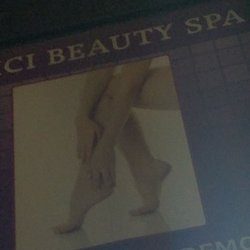 Cici Beauty Spa 41 Photos Day Spas 234 Canal St Chinatown New York Ny Phone Number Yelp