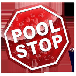 Photo Of Pool Stop Rockwall Tx United States Pool Stop Custom