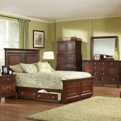 Photo Of The Bedroom Chesterfield Mo United States