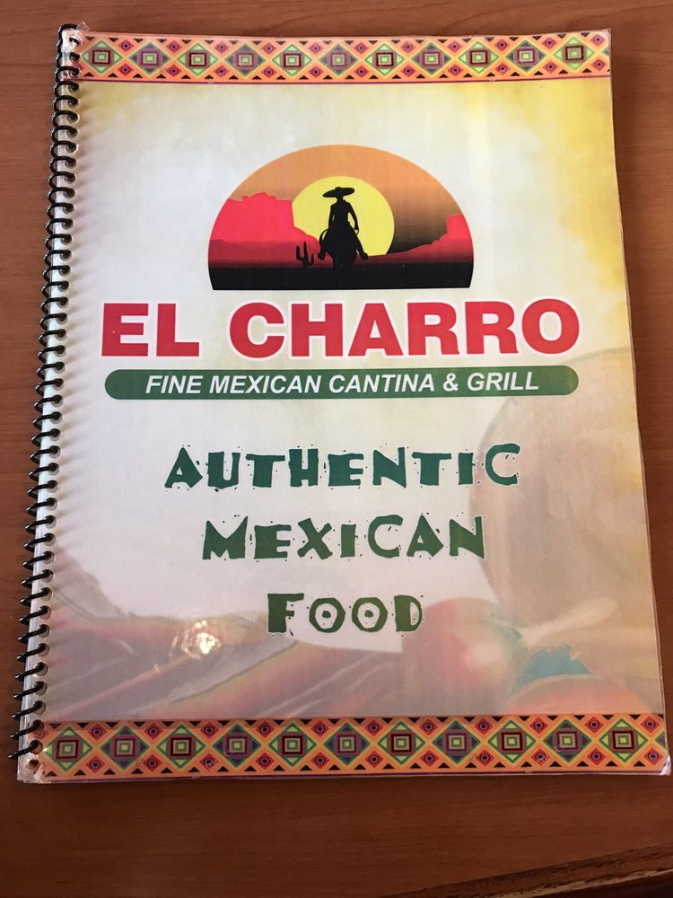 El Charro Mexican Restaurant 41 Photos Amp 42 Reviews Mexican 1021 Mineral Spring Ave North