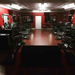 Razor Sharp Cutz 14 Photos Barbers San Antonio Tx