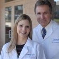 DeSpain Cayce Dermatology Center & Medical Spa - Hair ...
