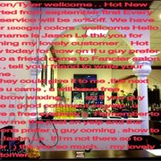 Van Court 56 Photos 31 Reviews Nail Salons 108 E 60th St Upper East Side New York Ny Phone Number Menu Yelp
