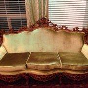 Pleasanton Fabric Amp Upholstery 11 Photos Amp 25 Reviews