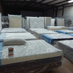 Photo Of Mattress By Ointment Houston Tx United States
