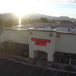 Photo Of Mattress Firm Savannah Ga United States