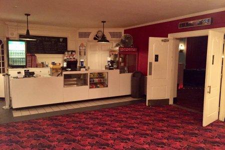 interior showcase cinema foxboro » 4K Pictures | 4K Pictures [Full ...