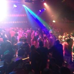 After Dark Teen Club - CLOSED - Dance Clubs - 8663 N ...