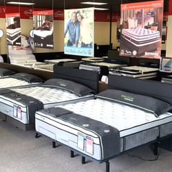 Photo Of Mattress Hq Frisco Tx United States Has All