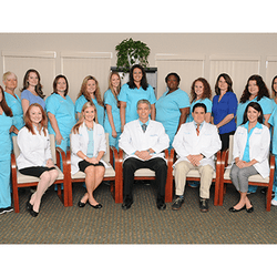 Brevard Medical Dermatology - Dermatologists - 695 Cone ...