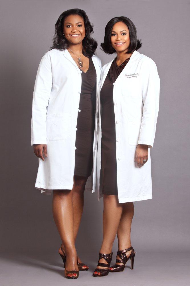 Fresh Skin Care And Aesthetics Baton Rouge