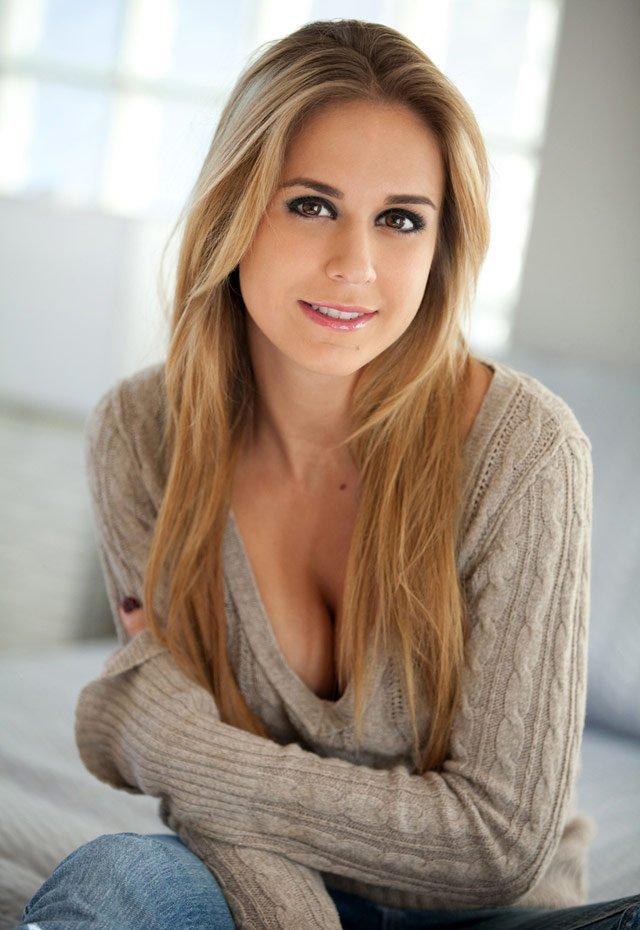Beverly K