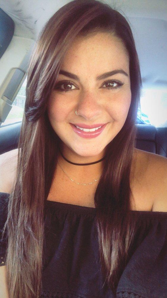 Cristissa P.