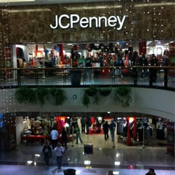 JCPenney Department Stores Henderson NV Yelp