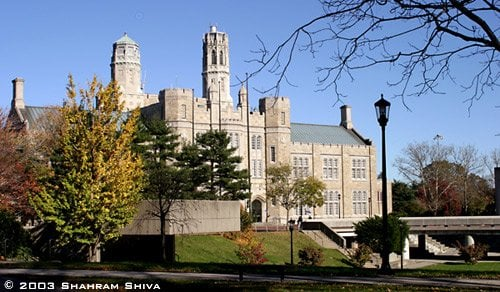 Lehman College Colleges Amp Universities Bronx Ny Yelp