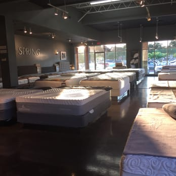 Photo Of Urban Mattress Central Austin Tx United States
