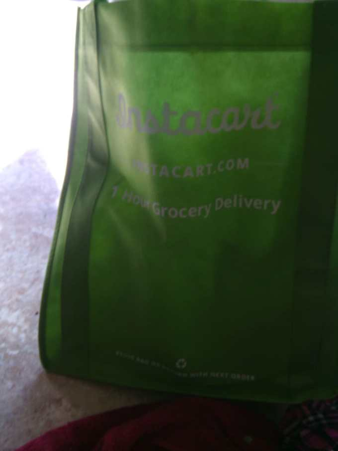 instacart gift card   Panglimaword co