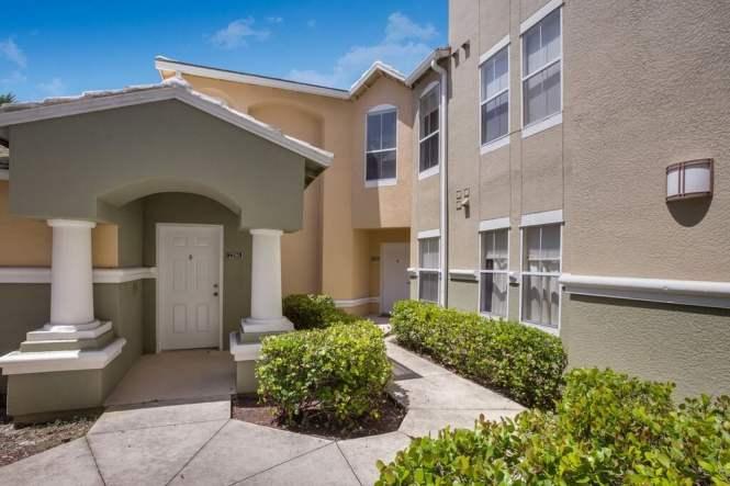 Photo Of Tgm Bermuda Island Apartments Naples Fl United States