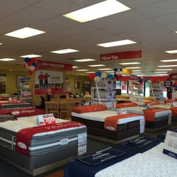 Photo Of Mattress Firm Apollon Plaza Miami Fl United States The Entrance